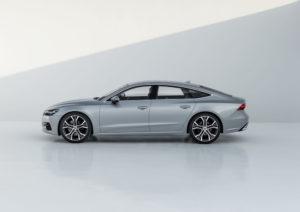 Audi-A7-2019