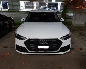 Audi-A7-55