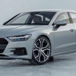 Audi-A7-Cover