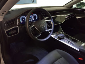Audi-A7-interior-19