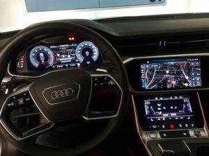 Audi-A7-interior-2019