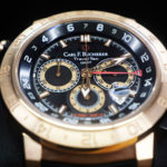 Carl-F-Bucherer-TravelTec-2-GMT-Cover