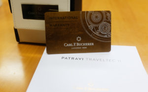 Carl-F-Bucherer-TravelTec-2-GMT-International-Warranty