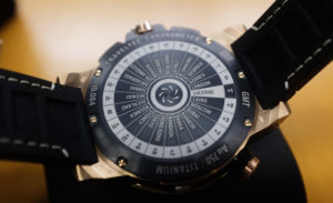 Carl-F-Bucherer-TravelTec-2-GMT-Rückseite