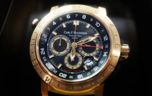 Carl-F-Bucherer-TravelTec-2-GMT-Rosegold