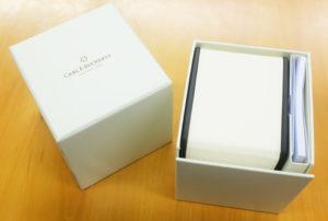 Carl-F-Bucherer-Verpackung-2
