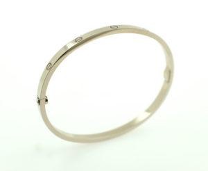 Cartier-Love-Armband