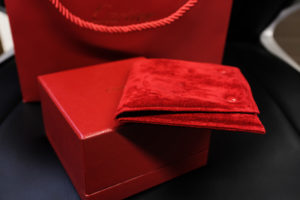 Cartier-Love-Armband-Reisetasche