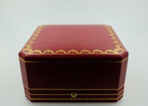 Cartier-Love-Armband-Verpackung-Geschlossenjpg