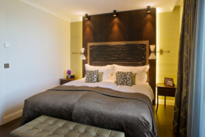 Hotel-Villa-Honegg_Room