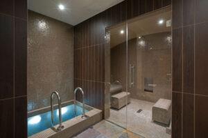 hotel-villa-honegg-steambath