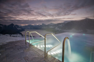 winter-pool-villa-honegg-bürgenstock