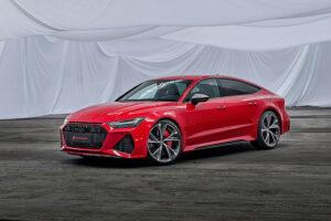 Audi-RS7-2020