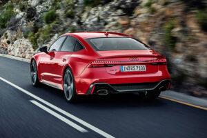Audi-RS7-2020-Back