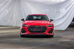 Audi-RS7-2020-C8