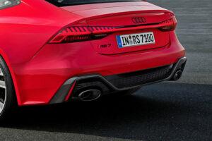 Audi-RS7-2020-C8-Exhaust