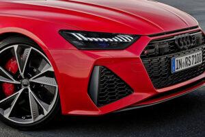 Audi-RS7-2020-C8-Front
