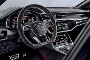 Audi-RS7-2020-interior-Cockpit-2
