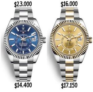 Rolex-Sky-Dweller-Blue2