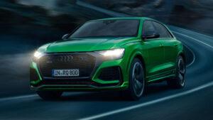 Audi-RS-Q8-Front