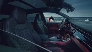 Audi-RS-Q8-Interior