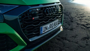Audi-RS-Q8-Label