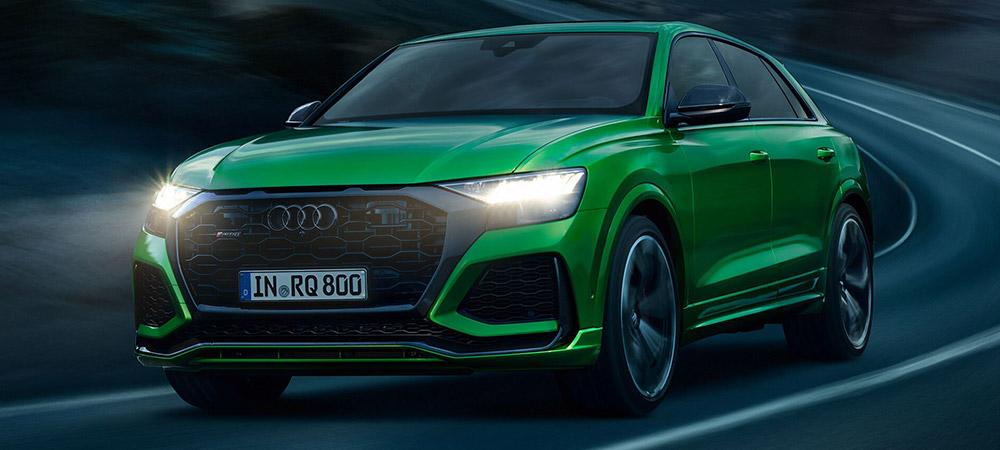 Audi-RS-Q8-cover