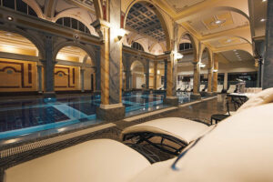 Grand-Hotel-Bad-Ragaz-Spa-2