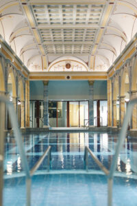 Grand-Resort-Bad-Ragaz-Spa-3