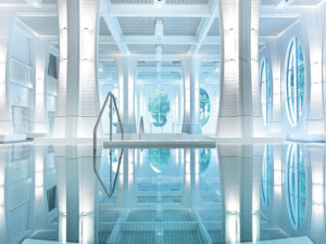 Grand-Resort-Bad-Ragaz-Spa-5