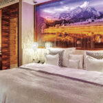 Grand-Resort-Bad-Ragaz-Spa-Cover