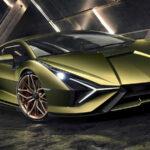 Lamborghini-Sian-Cover