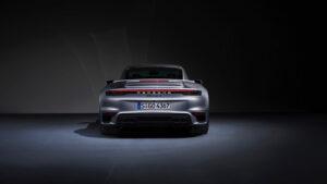 911-Turbo-S-2020-Heck-2