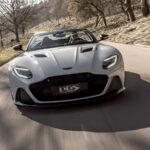 Aston-martin-DBS-Superleggera-Weiss-Cover
