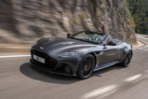 Aston_Martin_DBS_Superleggera_Volante_Gre