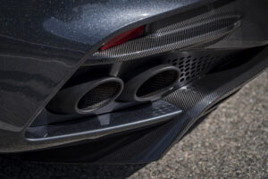 Aston_Martin_DBS_Superleggera_Volante__Exhaust