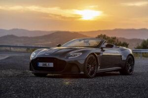 Aston_Martin_DBS_Superleggera_Volante__Xenon_Grey