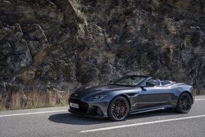 Aston_Martin_DBS_Superleggera_Volante__Xenon_Grey2