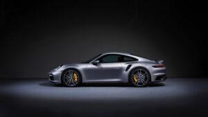 Porsche-911-Turbo-S-2020-Seitlich-2