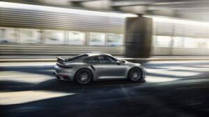 Porsche-911-Turbo-S-2020-Seitlich