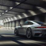 Porsche-Turbo-S-2020-cover