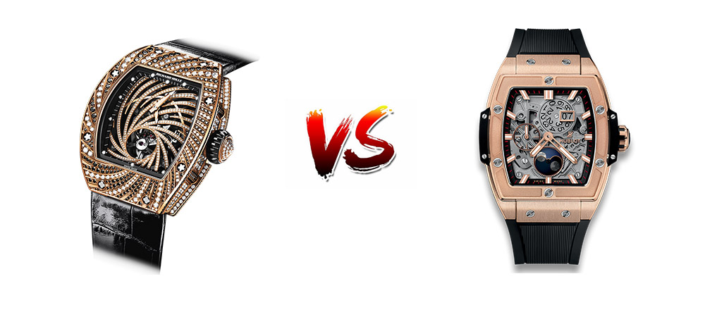 Richard-Mille-Hublot-Luxus-Uhren-Blog-Cover