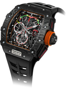 Richard-Mille-McLaren-RM50-03