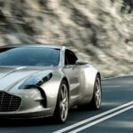 Aston-Martin-one-77-Cover