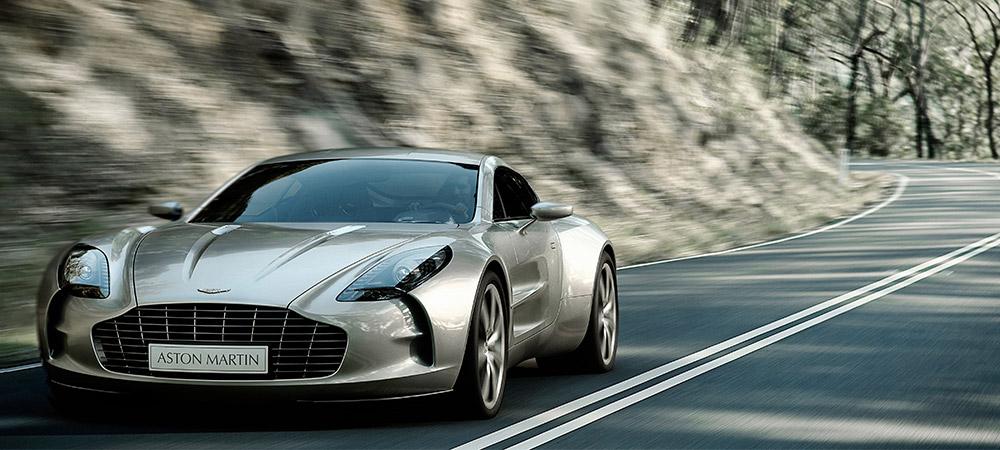 Aston-Martin-one-77-Cover