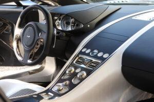 Aston-Martin-one-77-interior