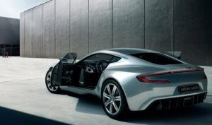 Aston-Martin-one-77-rear-2
