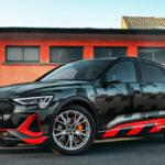 Audi-e-tron-amag-cover